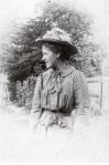 Lorna Pearl Dawson Rainbow