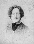 Muriel Dawson
